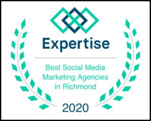Best Social Media Agencies in Richmond