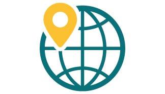 Local Optimization - Local SEO