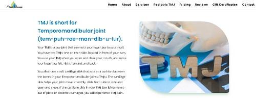 Medical Services Blog Post Copy